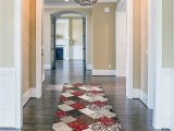 Non Slip area Rugs for Elderly Msrugs 2 Piece Bath Mat Absorbent soft Kitchen Floor area