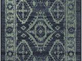Non Slip area Rugs for Elderly Runner Rug Maples Rugs [made In Usa][georgina] 2 X 6 Non