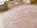 Non toxic area Rug for Baby Pin On Rugs Kids