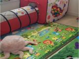 Non toxic area Rug for Baby the Ultimate Guide to Non toxic Play Mats Updated 2020