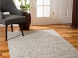 Non toxic Wool area Rugs Trusted organic area Rug Brands & Manufacturers