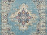 Nourison Passion Grey area Rug Amazon Nourison Passion Grey area Rug 8 X10 Kitchen