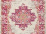 Nourison Passion Grey area Rug Nourison Passion area Rug Grey