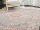 Nourison Passion Grey area Rug Nourison Passion Grey area Rug