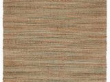 Nourison Studio Almond area Rug Jaipur Living Himalaya Canterbury Hm15 Almond Buff Doe area Rug
