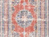 Nuloom Transitional Medallion area Rug Amazon Nuloom Evelyn Floral Medallion area Rug 8 X 10