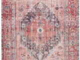 Nuloom Transitional Medallion area Rug Nuloom Transitional Ada Rug In 2020