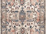 Nuloom Transitional Medallion area Rug Nuloom Transitional Brianna Medallion area Rug or Runner Walmart