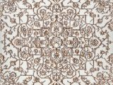 Nuloom Transitional Medallion area Rug Nuloom Transitional Medallion Elisa area Rug — Rug Savings
