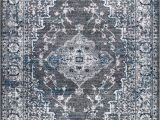 Nuloom Transitional Medallion area Rug Nuloom Transitional Medallion Lucille area Rug