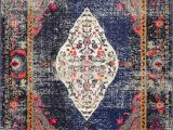 Nuloom Transitional Medallion area Rug Rugs Usa area Rugs In Many Styles Including Contemporary