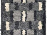 Off White area Rug Ikea Amazon Ikea Nautrup Rug High Pile Multicolor 204 400 17