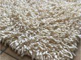 Off White area Rug Ikea Ikea F White Cotton Carpet