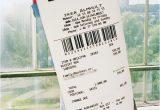 Off White area Rug Ikea Ikea X F White Virgil Abloh Receipt Rug Markerad Brand New