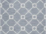 Off White Wool area Rug Amazon Rizzy Home Luniccia Collection Wool area Rug 8
