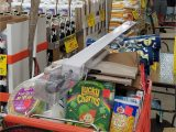 Ollie S Bargain Outlet area Rugs Rural Moms Love Getting Good Stuff Cheap at Ollie S Bargain
