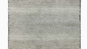 Ombre Stripe Bath Rug sonoma Shades Of Gray Ombre Stripe Plush Pile Bath Rug 17×24 Cotton Bath Mat Walmart