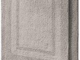 One Home Bath Rugs Amazon Chd Home Textiles 2 Pc Brisbane Collection Bath