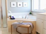 One Home Bath Rugs Quick Tips to Freshen Up the Bathroom