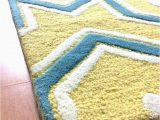Orange and Green area Rug orange Light Teal and area Rugs Rug N – norme