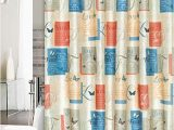 Orange Bathroom Rugs and towels Love Faith Joy and Peace 15 Piece Bathroom Set Bath Rugs Shower Curtains and Rings Beige Yellow orange and Blue