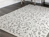 Orian Lady Bird area Rug Natural Gray My Texas House by orian area Rugs Sale at