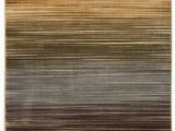 Orian Rugs Fleet Gray area Rug Nourison Paramount Par 01 Rugs Rugs Direct