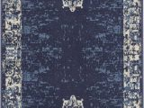 Orian Rugs Manor Gate Blue Hallway Hallway Runners You Ll Love In 2020