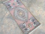 Oriental Rug Bath Mat oriental Rug Bath Mats Rug Bathroom Rug Bedroom Rug Mats