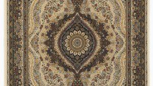 Oriental Weavers area Rugs On Sale oriental Weavers Masterpiece 111w area Rug Carpetmart Com