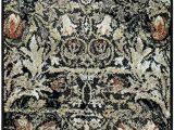 Oriental Weavers Braxton area Rug Superior Braxton Collection 2 6×8 Runner