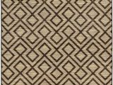 Oriental Weavers Of America Harper Multicolor Indoor area Rug Amazon oriental Weavers Harper area Rug 5 3 X 7