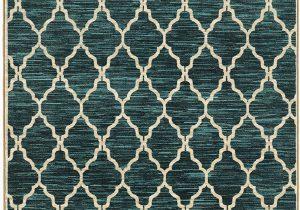 Oriental Weavers Of America Harper Multicolor Indoor area Rug Amazon oriental Weavers Harper area Rug 6 7 X 9