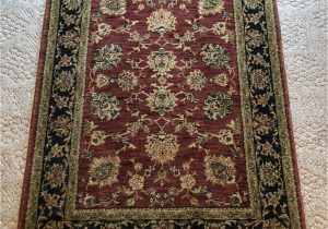 "Oriental Weavers Of America Harper Multicolor Indoor area Rug area Rug oriental Weavers America 5'8"" X 3'10"""