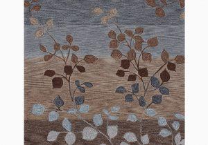 Oriental Weavers Of America Harper Multicolor Indoor area Rug Dalyn area Rug Studio Sd1 Mocha Shop All Rugs Rugs