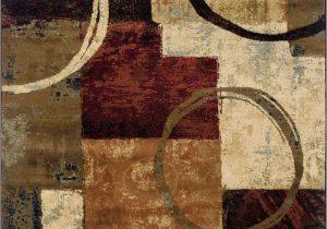 Oriental Weavers Of America Harper Multicolor Indoor area Rug oriental Weavers Sphinx Hudson 2544b Rug