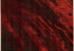Oriental Weavers Sedona area Rug Amazon oriental Weavers 6367b Sedona area Rug 7 10 X