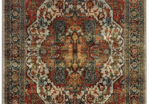 Oriental Weavers Sedona area Rug oriental Weavers Sedona 6382b area Rug