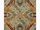 Oriental Weavers Sedona area Rug Sedona 6357a area Rug Collection