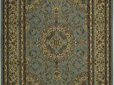 Ottomanson Royal Collection area Rug Ryl1076 5×7 Ottomanson
