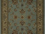 Ottomanson Royal Collection area Rug Ryl1096 8×10 Ottomanson
