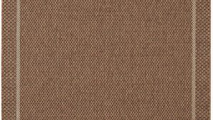 Outdoor 8 X 10 area Rugs Balta Rugs Wellington Brown Indoor Outdoor area Rug 8 X 10