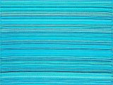 Outdoor Rug Blue and Green Green Decore Weaver Premium Grade Stain Proof Reversible Plastic Outdoor Rug 9×12 Turquoise Blue Green