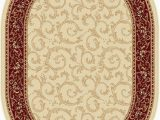 Oval area Rugs Near Me Oval area Rugs for Sale