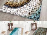 Oversized Round Bathroom Rugs Bath Bathroom Bathroom Rugs Bath Mats Placement Diy