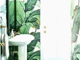 Palm Tree Rugs Bathrooms Palm Tree Bath R Tropical Bathroom Accessories Set Medium