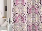 Peach Bathroom Rug Sets Luxury Home Collection 15 Pc Bath Rug Set Printed Non Slip Bathroom Rug Mat and Rug Contour and Shower Curtain and Rings Hooks New Peach
