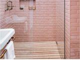 Peach Color Bathroom Rugs 8 Beautiful Color Schemes for Bathroom Color Ideas Peach Pink