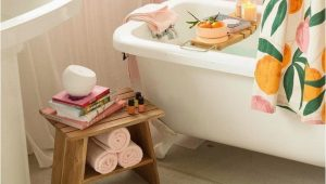 Peach Color Bathroom Rugs Peach Clean Bathroom Decor Inspiration Peach Bath Rug and