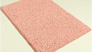 Peach Colored Bathroom Rugs Peach Color Bathroom Rugs Home Sweet Home Modern
